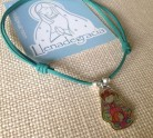 collar-bisuteria-virgen-please-turquesa-llenadegracia