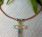 collar-cruz murano colores-llndg